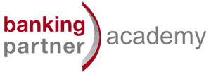 Banking Partner Academy