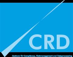 201311_CRD_Logo