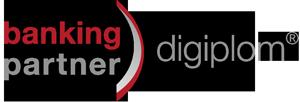 Banking Partner Academy - digiplom®