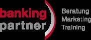 Beratung - Marketing - Training